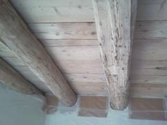 verniciatura legno 1.jpg