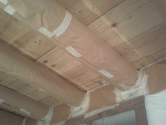 verniciatura legno 3.jpg