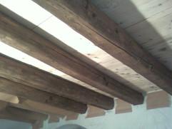 verniciatura legno 2.jpg