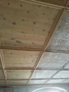 sabbiatura soffitto 1.jpg