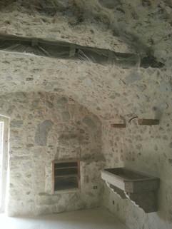 sabbiatura e restauro pietre 3.jpg