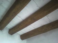 verniciatura legno 4.jpg