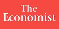 the-economist-logo_0.png