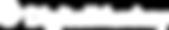 DM_Logo_White.png