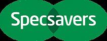 1200px-Specsavers_logo.svg - Copy - Copy