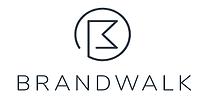 Brandwalk - Copy - Copy.png