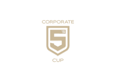 Corp5s_Logo_GOLD.png