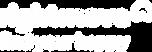 RM_Logo_FYH_white_RGB.png