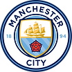 manchester-city-fc-png-manchester-city-f
