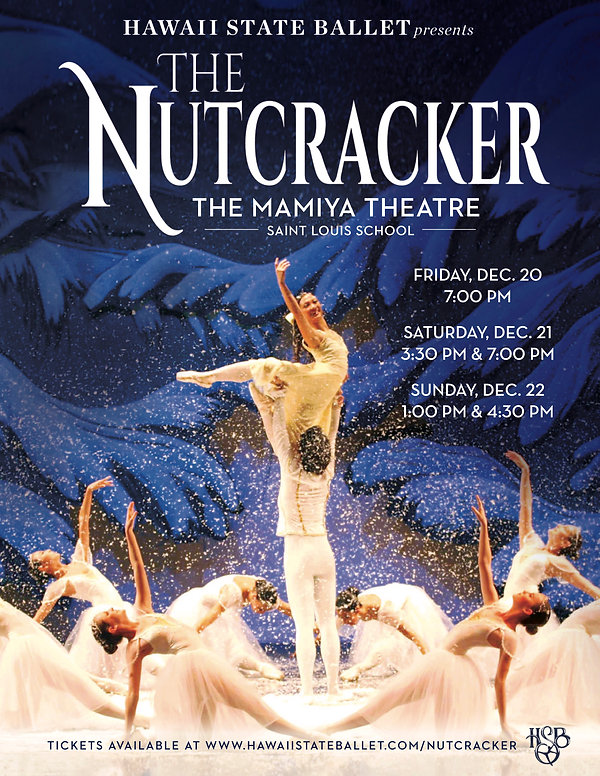 Nutcracker 2019_Flyer.jpg