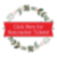 Nutcracker Tickets on Sale Now!.png