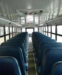 inside rear of a school bus.jpg