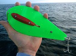 green-mackerel-bunker-spoon-cape-cod-bay