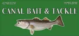 Canal Bait & Tackle.png