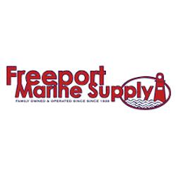 Freeport Marine Supply.png