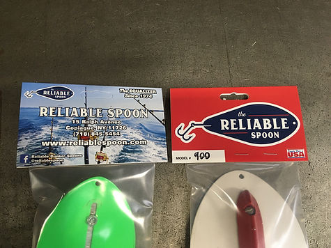 Reliable Spoon Retail Packaging 2.jpg