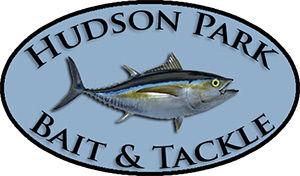 Hudson Park Tackle Logo.jpg