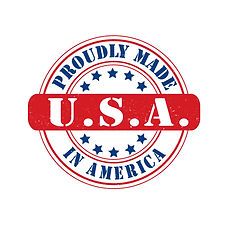 Proudly made in USA.jpg
