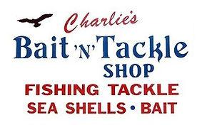 Charlies Bait Logo.jpg