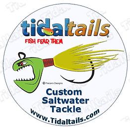 Tide Tails logo.png
