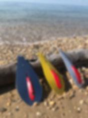 Reliable Spoon 3 large beach shot.jpg