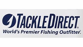 Tackle Direct Logo use.png