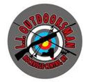LI Outdoorsman Logo.jpg
