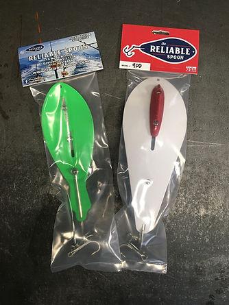 Reliable Spoon Retail Packaging 1.jpg