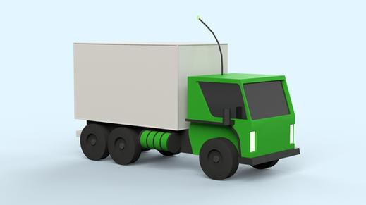 truck_01.jpg