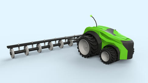 tractor_01.jpg