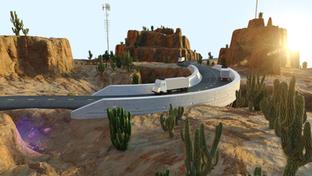desert_03.png