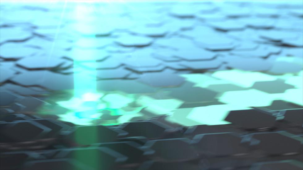 abstract_laser_0095.jpg