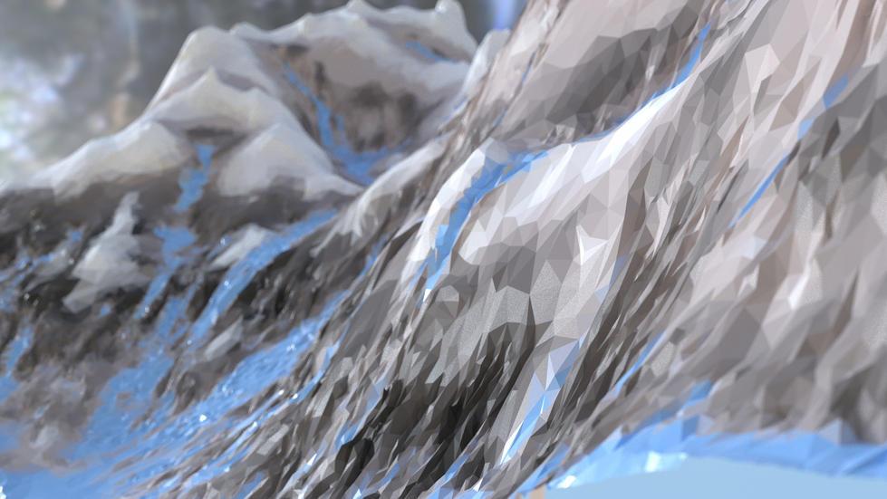 terrain_02.jpg