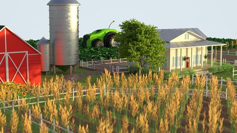farm_02.jpg