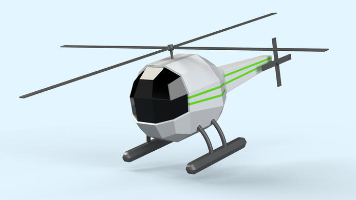 helicopter_01.jpg