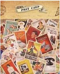 postcardspng