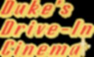 Duke's Drive-In Cinema.png