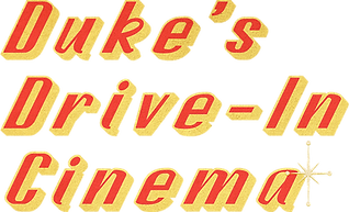 Duke's Drive-In Cinema.png