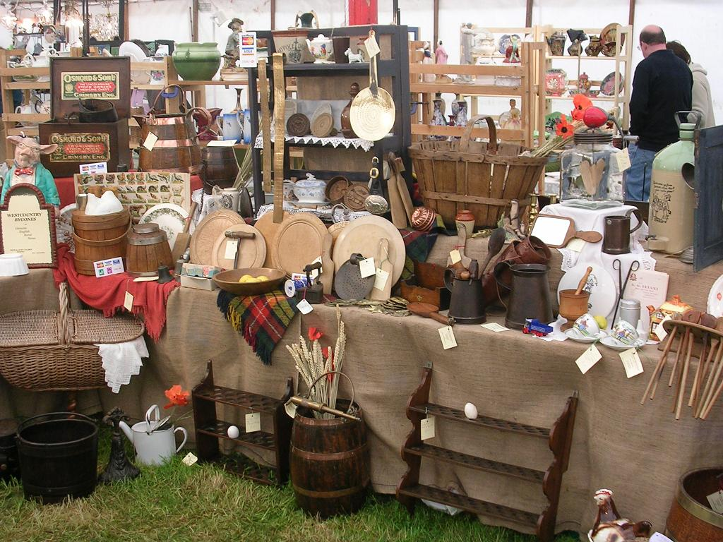 AntiquesFair_small1