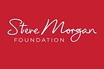 Steve_Morgan_Logo_Rgb72dpi-02.png