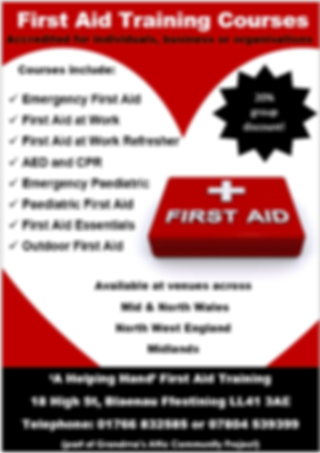 first aid red leaflet.png
