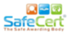 SafeCertLogo.jpg