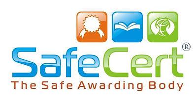SafeCertLogo.jpg