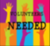 volunteers needed.png