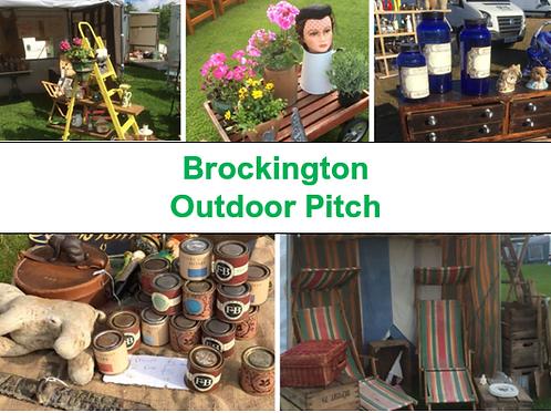 Brockington Outdoor