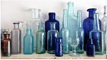bottles png