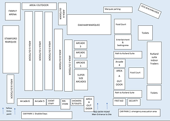Rutland site map.png