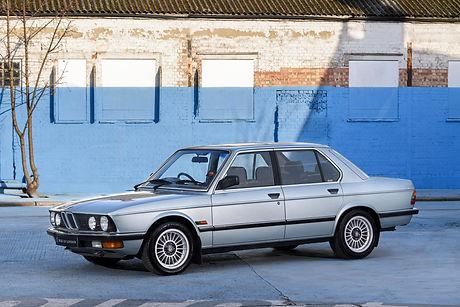 BMW E28 5 SERIES-min.jpg