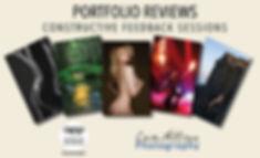 Portfolio Reviews.jpg