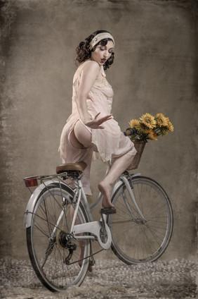 Vintage Nudes Workshop 20200119-0210-Edi
